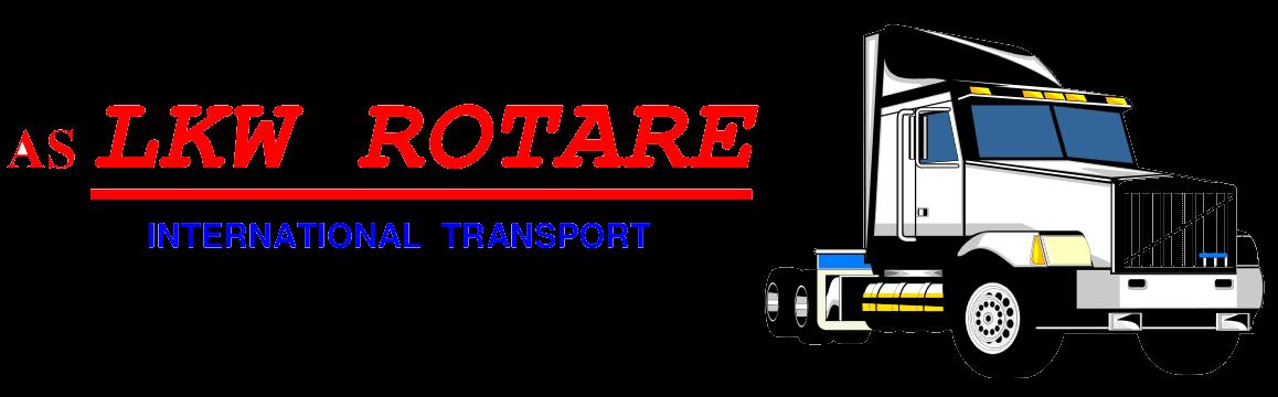 LKW Rotare